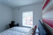 3 bedroom Terraced home in Boaler Street, Fairfield...