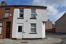 3 bedroom Terraced house to rent in Grosvenor Road...