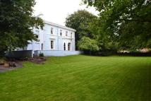 Character Property to rent in Fulwood Park, Aigburth ...