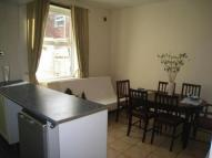 Terraced house to rent in CALLOW ROAD, Liverpool...
