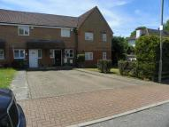 2 bed Terraced property in Teal Avenue, Orpington...