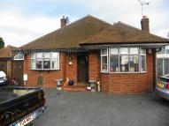 2 bedroom Detached Bungalow for sale in Court Road, Orpington...