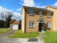 3 bedroom Town House for sale in Star Lane, St Marys Cray...