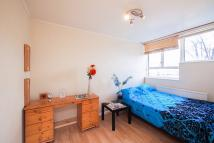 5 bed Flat in Old Church Road, London...