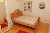 House Share in Rhodeswell Road, London...