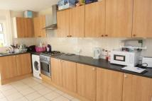 Rosebery Avenue House Share
