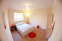 House Share in Aston Street, London, E14
