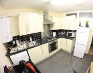 Flat Share in Lomas Street, London, E1