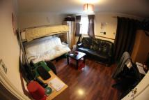 House Share in Tollgate Road, London, E6