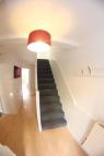 Flat Share in Wager Street, London, E3