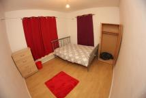 Flat Share in Tarling Street, London...