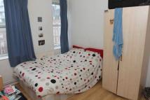 Flat Share in Bell Lane, London, E1
