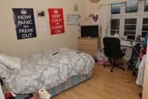 Flat Share in Sutton Street, London, E1