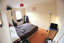 Flat Share in Cephas Street, London, E1