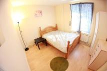 Bromley High Street Flat Share