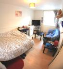 Flat Share in Nelson Street, London, E1