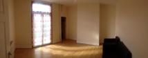 3 bed property in Melford Avenue, Barking...