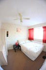 Flat Share in Portelet Road, London, E1