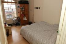 Flat Share in Camlet Street, London, E2
