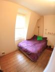 Flat Share in Pitsea Street, London, E1