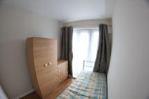Flat Share in Creswick Walk, London, E3