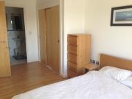 Rayleigh Road Flat Share