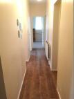 2 bedroom Flat in Budoch Drive, Ilford...