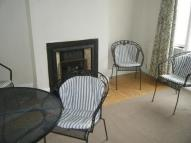 Terraced house to rent in Melford Avenue, Barking...