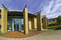 property to rent in 4 Admiral Way,