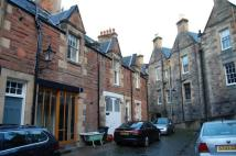 property to rent in Douglas Gardens Mews,