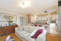 property for sale in Thorney Hedge Road, Gunnersbury, W4