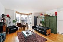 3 bedroom Flat for sale in Acton Lane, Chiswick, W4