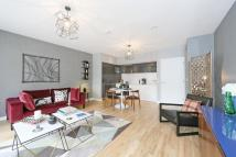 Apartment for sale in Chiswick Point, Chiswick...