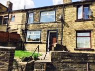 Terraced home to rent in Cemetery Road, Bradford