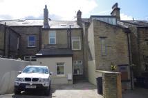 4 bedroom Terraced property in Wakefield Road...