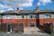 3 bedroom Terraced property to rent in West View...