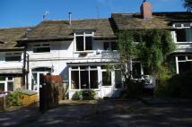 3 bedroom Terraced house to rent in Gatehead, Greetland...