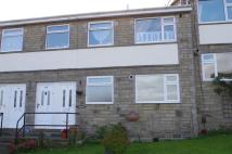 2 bed Flat in Deanwood Crescent...