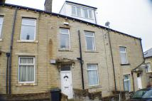 3 bedroom Terraced house to rent in Hanover Street...