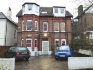 3 bedroom Flat in Palace Road, Tulse Hill