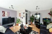 3 bedroom home for sale in Yeoman Close...