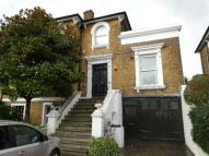 property to rent in Lancaster Avenue...