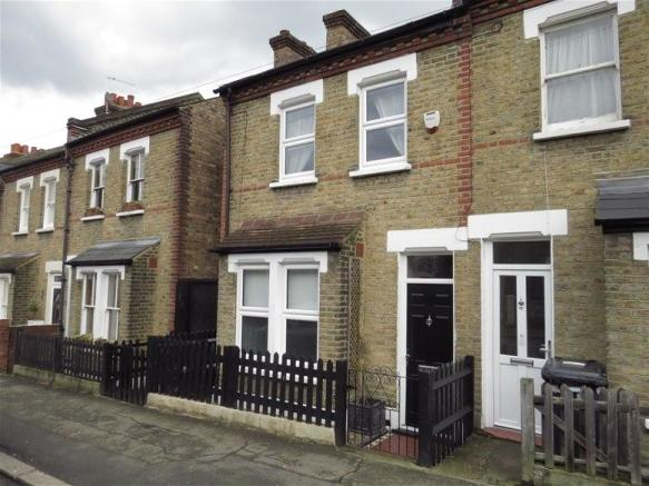 Pedder Property Norwood Road