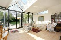 6 bed semi detached house for sale in Chatsworth Way...