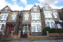 Terraced house for sale in Ullswater Road...