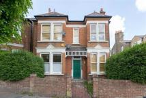 4 bed Detached house for sale in St Julians Farm Road...