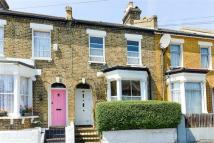 3 bedroom property to rent in Waldeck Grove...