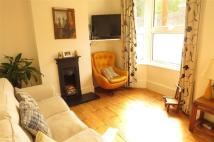 property to rent in Robson Road, West Norwood