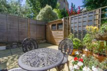 2 bed Flat for sale in Edith Grove, London, SW10