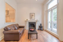 property to rent in Finborough Road, London, SW10
